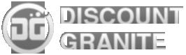 DISCOUNT GRANITE